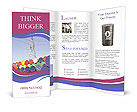 0000084740 Brochure Templates