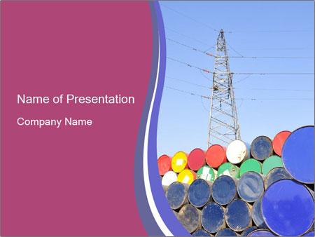 0000084740 PowerPoint Templates