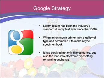 0000084740 PowerPoint Templates - Slide 10