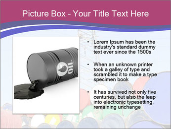 0000084740 PowerPoint Template - Slide 13
