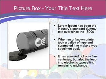 0000084740 PowerPoint Templates - Slide 13