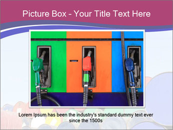 0000084740 PowerPoint Template - Slide 15