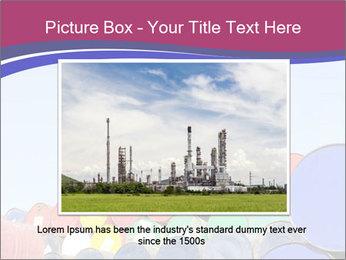 0000084740 PowerPoint Templates - Slide 16