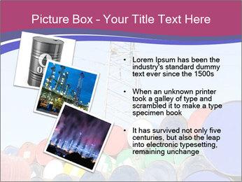 0000084740 PowerPoint Templates - Slide 17