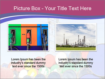 0000084740 PowerPoint Template - Slide 18