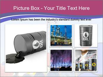 0000084740 PowerPoint Templates - Slide 19
