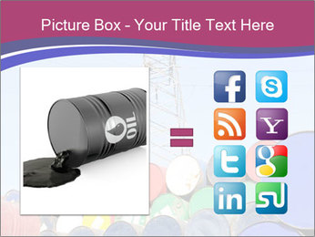 0000084740 PowerPoint Template - Slide 21