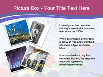 0000084740 PowerPoint Template - Slide 23