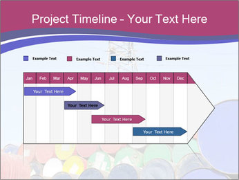 0000084740 PowerPoint Templates - Slide 25