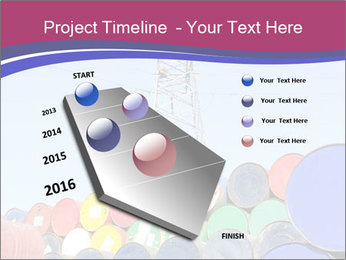 0000084740 PowerPoint Template - Slide 26