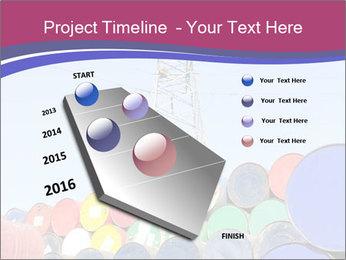 0000084740 PowerPoint Templates - Slide 26