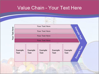 0000084740 PowerPoint Templates - Slide 27