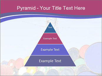0000084740 PowerPoint Templates - Slide 30
