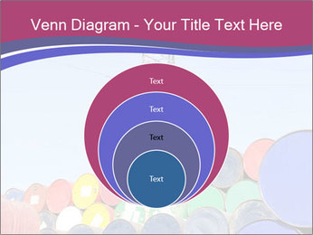 0000084740 PowerPoint Template - Slide 34