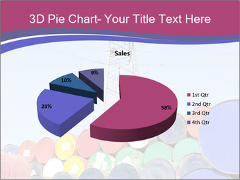 0000084740 PowerPoint Template - Slide 35