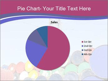 0000084740 PowerPoint Templates - Slide 36