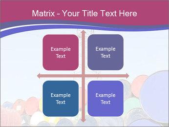0000084740 PowerPoint Templates - Slide 37