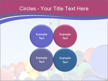 0000084740 PowerPoint Templates - Slide 38