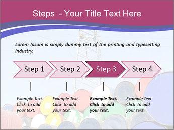 0000084740 PowerPoint Templates - Slide 4