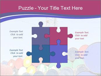 0000084740 PowerPoint Template - Slide 43