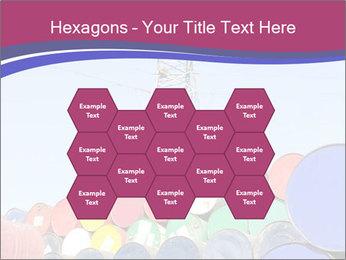0000084740 PowerPoint Template - Slide 44