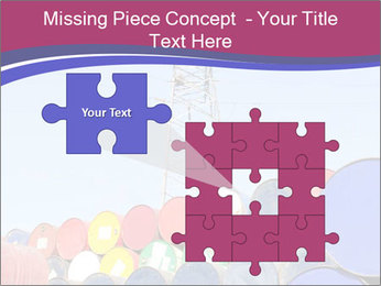 0000084740 PowerPoint Template - Slide 45