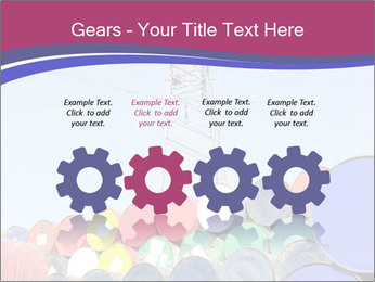 0000084740 PowerPoint Templates - Slide 48