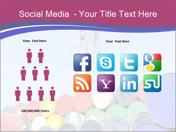 0000084740 PowerPoint Templates - Slide 5
