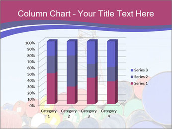 0000084740 PowerPoint Templates - Slide 50