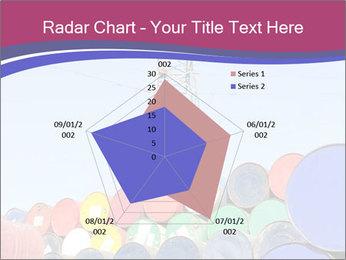 0000084740 PowerPoint Template - Slide 51
