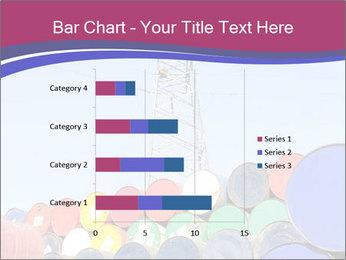 0000084740 PowerPoint Templates - Slide 52