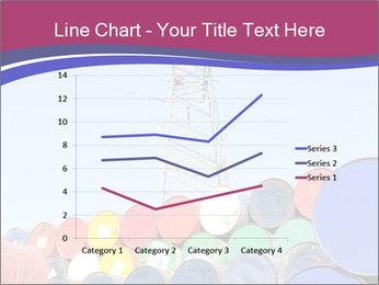 0000084740 PowerPoint Templates - Slide 54