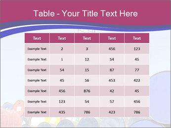 0000084740 PowerPoint Templates - Slide 55