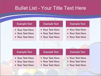 0000084740 PowerPoint Templates - Slide 56