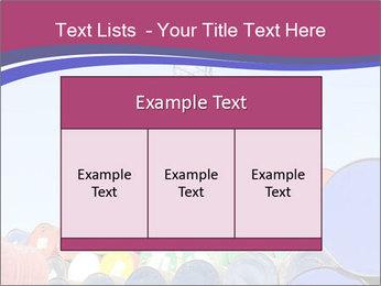 0000084740 PowerPoint Templates - Slide 59