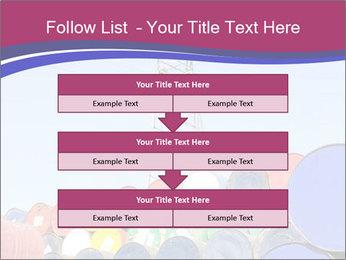 0000084740 PowerPoint Templates - Slide 60
