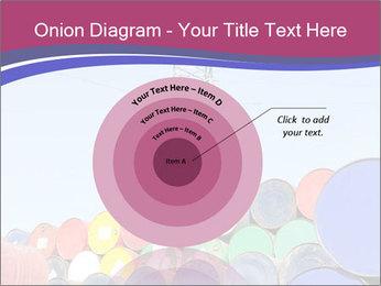 0000084740 PowerPoint Template - Slide 61