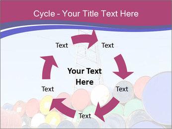 0000084740 PowerPoint Templates - Slide 62