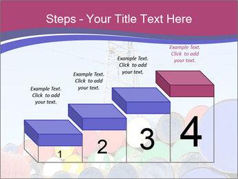 0000084740 PowerPoint Templates - Slide 64