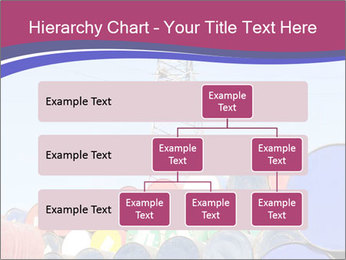 0000084740 PowerPoint Template - Slide 67