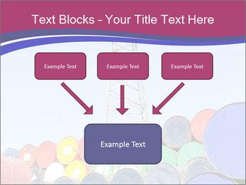 0000084740 PowerPoint Templates - Slide 70