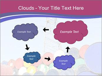 0000084740 PowerPoint Template - Slide 72