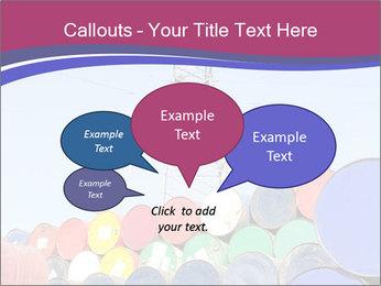 0000084740 PowerPoint Templates - Slide 73