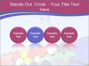 0000084740 PowerPoint Templates - Slide 76
