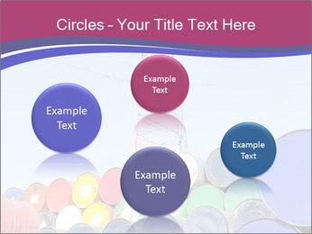 0000084740 PowerPoint Templates - Slide 77