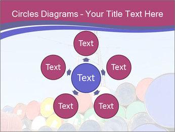 0000084740 PowerPoint Template - Slide 78