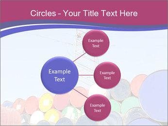 0000084740 PowerPoint Template - Slide 79