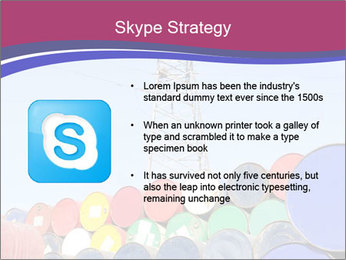 0000084740 PowerPoint Template - Slide 8