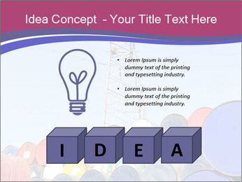 0000084740 PowerPoint Template - Slide 80