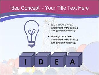 0000084740 PowerPoint Templates - Slide 80